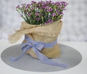 bloemenpot-met-lavendel