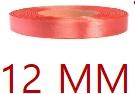 12 mm breed lint kopen
