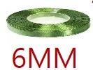 6 mm band