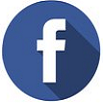 lintenkopen op Facebook
