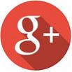 lintenkopen op google plus