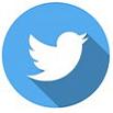 linten kopen op twitter