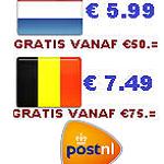verzendkosten lintenkopen.nl