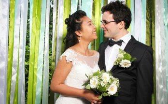 backdrop-bruiloft