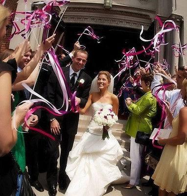 wedding-wands-van-lint