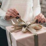 cadeaulint