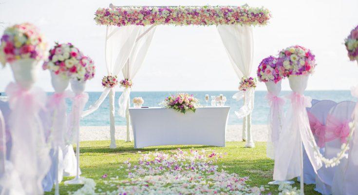 bruiloft-decoraties